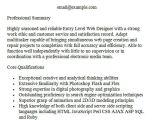 Web Designer Fresher Resume format 28 Free Fresher Resume Templates Free Premium Templates
