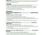 Web Designer Fresher Resume format 50 Modern Resume Templates Pdf Doc Psd Free