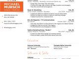 Web Designer Fresher Resume format Resume format for Web Designer Freshers Tipss Und Vorlagen