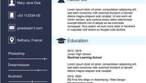 Web Designer Fresher Resume format Web Designer Fresher Resume Cover Letter Portfolio