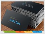 Web Developer Business Card Templates 25 Web Developer Business Card Psd Templates