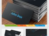 Web Developer Business Card Templates Web Developer Business Card Business Card Templates