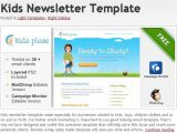 Web Development Email Template 600 Free Email Templates Jumpstart Your Email Design