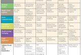 Website Editorial Calendar Template Editorial Calendar Template E Commerce