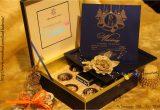 Wedding Card and Gift Box Kad Kahwin with Images Box Wedding Invitations Card Box