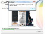 Wedding Card Design In Coreldraw X7 Corel Draw X4 software Free Download Crack Voyagernowcar S