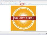 Wedding Card Design In Coreldraw X7 Coreldraw Font Management Tips Corel Discovery Center