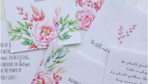 Wedding Card Designs and Price 32 Marvelous Photo Of Wedding Invitations Prices with