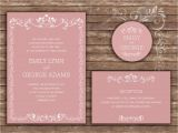 Wedding Card format In English Invitations Wedding Card Wording Samples Indian Bengali