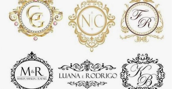 Wedding Card Logo Clipart Free Download Pin by Artistic Aisle Runners On Aisle Runner Design Ideas
