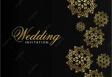 Wedding Card Logo Free Download Wedding Card with Creative Design and Elegent Style