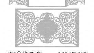 Wedding Card Printers Near Me Wedding Invitation Pattern Card Template Shutters Gates