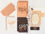 Wedding Card Printing In Zirakpur 35 Gorgeous Wedding Invites that Will Leave the Guests Stunned