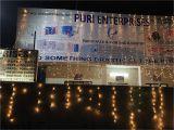 Wedding Card Printing In Zirakpur Puri Enterprises Haripur Paper Bag Manufacturers In