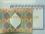 Wedding Card Rates In Mumbai Parekh Cards Pvt Ltd andheri East Wedding Card Printers