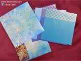 Wedding Card Rates In Mumbai Wedding Card Stores In Mumbai Lbb Mumbai