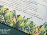 Wedding Card Rates In Mumbai Wedding Invitation Cards Indian Wedding Cards Invites