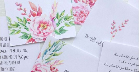 Wedding Card Under 10 Rs 201 Fresh Wedding Invitation Cost 2017 Check More at Https