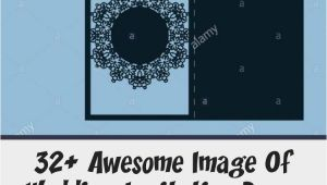 Wedding Card Under 20 Rs 32 Awesome Image Of Wedding Invitation Paper Stock