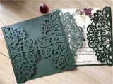 Wedding Card Under 20 Rs Amazon Com Square Wedding Invitation Laser Cut Wedding