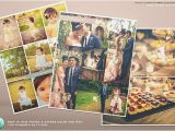 Wedding Collages Templates 8 Wedding Storyboard Templates Doc Excel Pdf Ppt