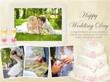 Wedding Collages Templates Eduarda 39 S Blog I Didn 39t Need Meal Choices On My
