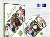Wedding Dvd Menu Templates 31 Psd Wedding Templates Free Psd format Download