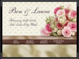 Wedding Dvd Menu Templates Adobe Encore Dvd Menu Template Download Leadersfree