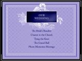 Wedding Dvd Menu Templates Wedding Dvd Menu Templates Cupid