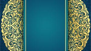 Wedding Invitation Card Background Design Hd 14 Elegant Invitation Card Background Images Images with