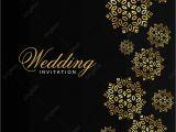 Wedding Invitation Card Background Design Hd Wedding Card with Creative Design and Elegent Style
