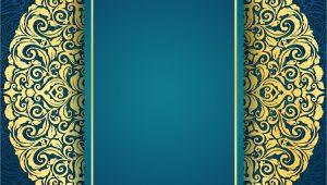 Wedding Invitation Card Background Hd 14 Elegant Invitation Card Background Images Images with