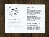 Wedding Invitation Card with Name Editing Elegant Classic Wedding Invitation Feel Good Wedding