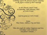Wedding Invitation Email Template Indian Wedding Invitation Designs Templates Google Search