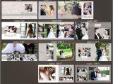 Wedding Photo Album Templates In Photoshop 0365 12×12 Photoshop Psd Book Album Template Classic
