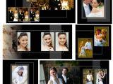 Wedding Photo Album Templates In Photoshop 107 Psd Wedding Templates