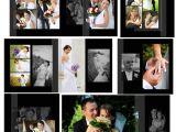 Wedding Photo Album Templates In Photoshop 17 Wedding Psd Templates Images Free Photoshop Wedding