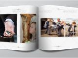 Wedding Photo Album Templates In Photoshop 45 Wedding Album Design Templates Psd Ai Indesign