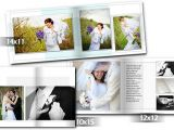 Wedding Photo Album Templates In Photoshop Wedding Albums Templates Photoshop Arc4studio