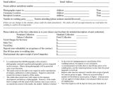 Wedding Photography Contracts Templates Best 25 Photography Contract Ideas On Pinterest