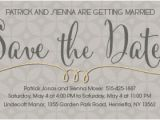 Wedding Save the Date Email Template Free Save the Date Invitations and Cards Evite