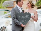 Wedding Thank You Card Messages Wedding Thank You Note Wording Examples