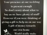Wedding Thank You Card Wording for Cash Gift Pin by Natalie Costello On Cabo 2018 Wedding Gift Money