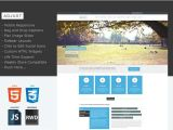 Weebly Custom Templates 13 Best Website Templates Weebly Images On Pinterest