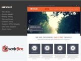 Weebly Custom Templates 23 Free Weebly Custom Templates Template Site