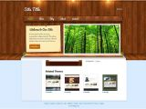 Weebly Custom Templates 30 Free Weebly themes Templates Free Premium Templates
