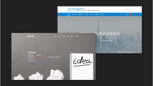 Weebly Custom Templates General News Baamboo Studio Premium Weebly themes and