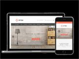 Weebly Custom Templates Optima 2 the Best Ecommerce Weebly Template On the Web