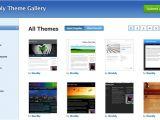 Weebly Custom Templates Weebly themes Internet Ja Tietokoneet