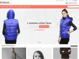 Weebly Ecommerce Templates 6 Free Weebly Templates to Download Roomy themes